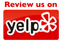 Budget Handyman Service on Yelp