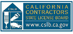 Contractor's License Details for Budget Handyman Service