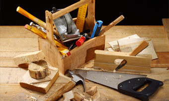 Budget Handyman Service can help your business succeed