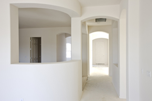 Budget Handyman Service | Commercial Drywall Services