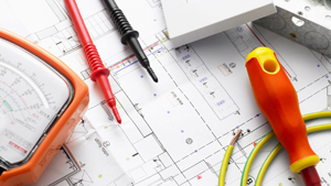 Budget Handyman Service | Commercial Minor Electrical Services