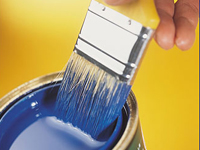 Budget Handyman Service | Residential Painting Services