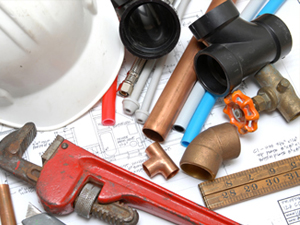 Budget Handyman Service | Commercial Plumbing Services